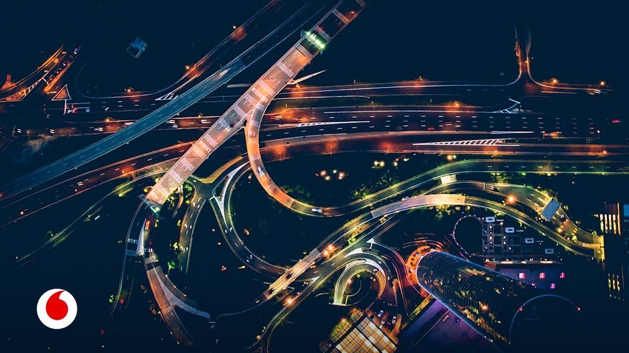 Las ciudades inteligentes sólo serán posibles con un gobierno inteligente