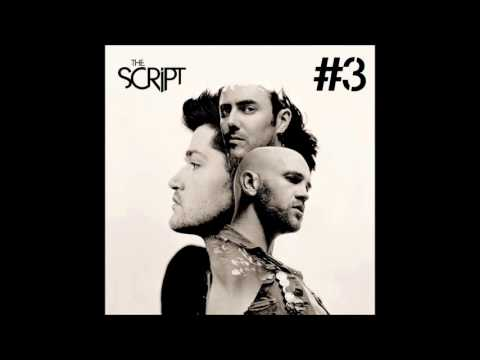 Hall of Fame (Original Version) - The Script HQ