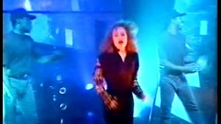 Sonia - Counting Every Minute (TOTP)