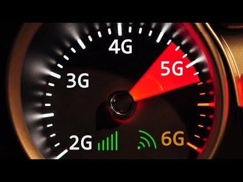 《石涛聚焦》『华为危机』对抗全球封杀 央视高调配合任正非-华为『中国提前全面投放5G产品』多维更言 – 华为已率先开发『6G』但又说明-5G尚且模糊不清 6G到底是啥 谁知道?