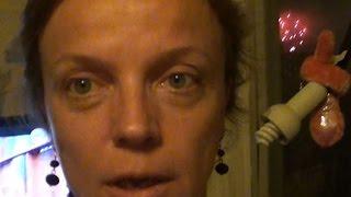 1 августа 2014 салют - 75 лет ВДНХ, смотрю из своего окна(, 2014-08-02T15:41:29.000Z)