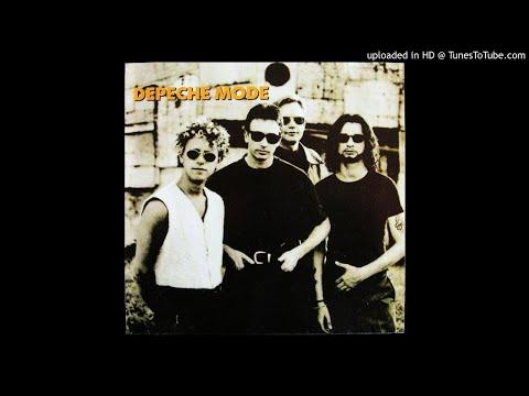 depeche-mode---policy-of-truth-[ambi-dub-'98]-strike-22
