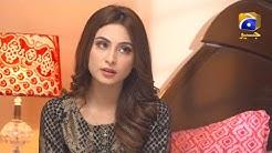 Rang Mahal Episode 12 Best Scene 08