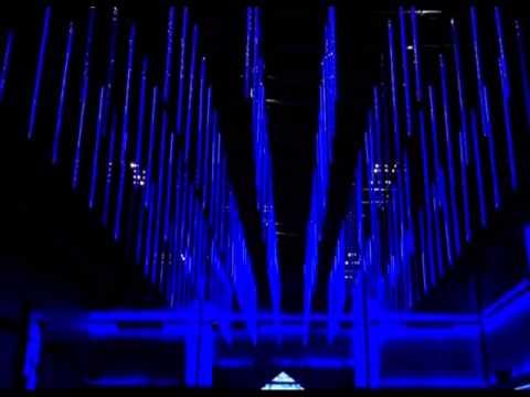 Imerman Angels ABC 7 Ñ Beat Segment | Hispanic Outreach