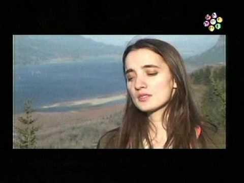 Clipe minunate -Oana Seman