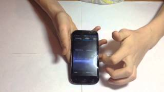 Fly Spark IQ 4404. Обзор телефона Fly Spark IQ 4404.(Всем привет! С вами канал все о всем, на котором вы увидите различные обзоры, обучающие видео, видео развлека..., 2014-12-12T22:30:14.000Z)