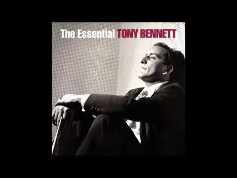 Tony Bennett  Smile