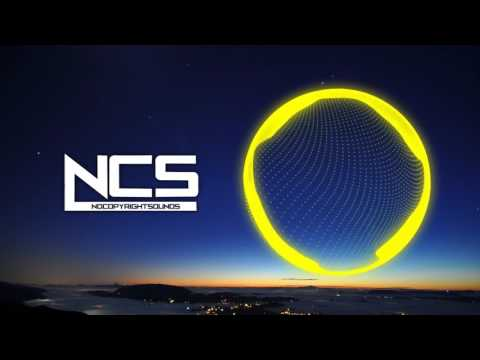 Alan Walker - Feded 《NCS Release》