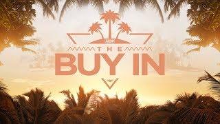 AEW Fyter Fest Buy In