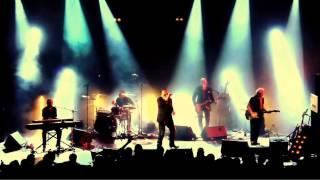 Daniel Darc - Le tour de son âme [Ep.10] My Baby Left Me