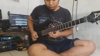 Hey Tayo Guitar Rock Cover.mp3