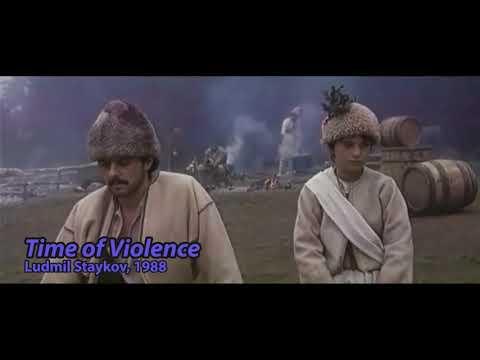 Bulgarian Slavery Represented Through Cinema - UvA - DMS2