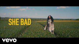 Bassette - She Bad