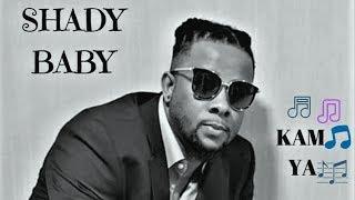 Shady Baby X DJ Charlie B | Kam Ya Sierra Leone Music 2019 🇸🇱 | Music Sparks