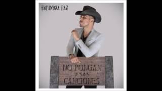 Espinoza Paz 10 Olvido Intencional thumbnail