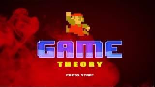 Video Game Theory Remix download MP3, 3GP, MP4, WEBM, AVI, FLV Januari 2018