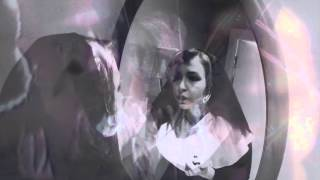 The Leather Nun - All Those Crazy Dreams (Official Video)