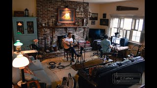 Ciaran Lavery 31 (State House Sessions)