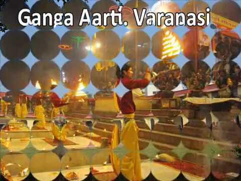 Uttar Pradesh Tourist Attractions | Uttar Pradesh Tourism
