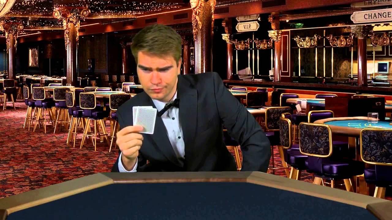 рот этого казино история
