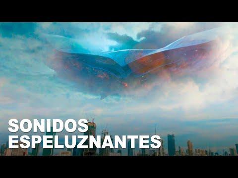 ESPELUZNANTES EXPLOSIONES EN EL CIELO | SATÉLITES EXPLOTAN MISTERIOSAMENTE