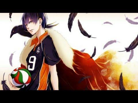 Anime Mix「AMV」- Send Me An Angel