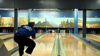 Popular Videos - Candlepin Bowling & Ball - YouTube