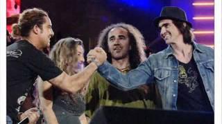 Juanes - Lo que me gusta a mi + La paga