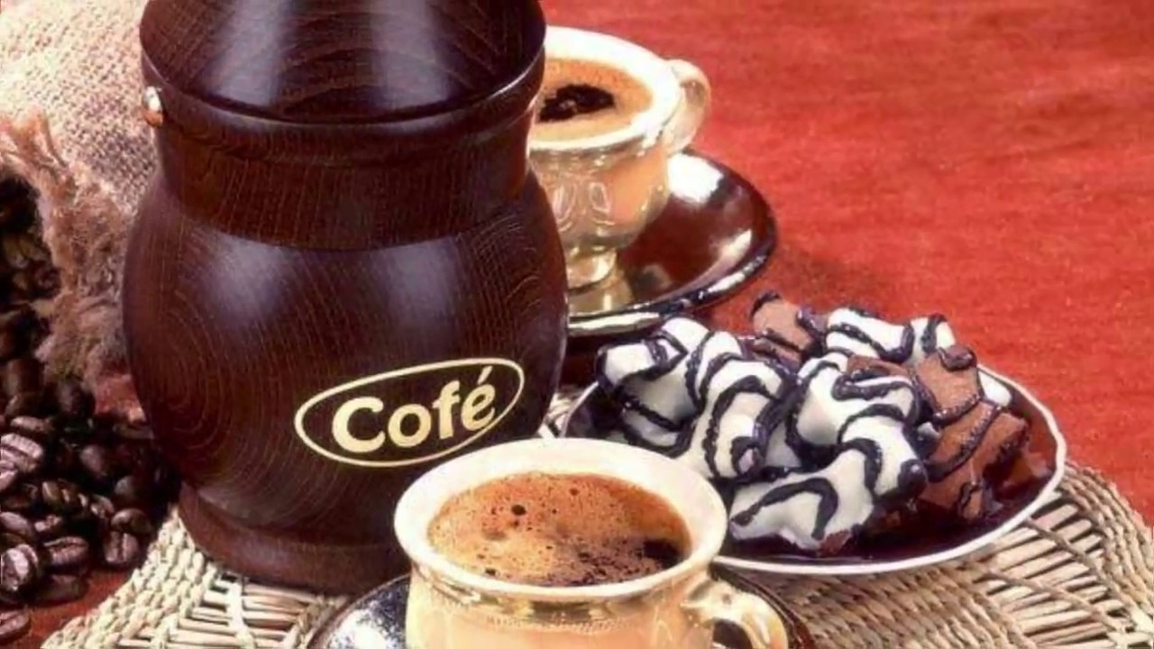 Coffee Time Friendsgood Morning Good Morning Wishesgreetingssms