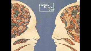 Bombay Bicycle Club - Take The Right One