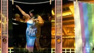Aretha Franklin   Spanish Harlem