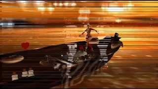 Ludacris Representin ft Kelly Rowland IMVU Tribute