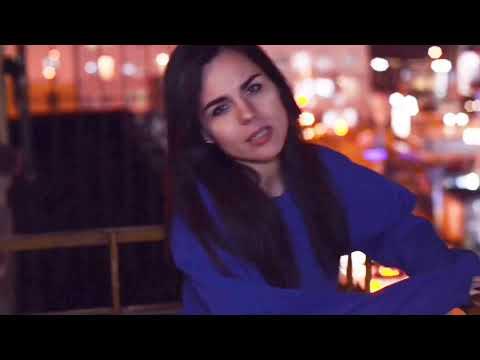 Elvira T - Такси (cover) САША BANDI