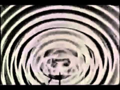 Aerodynamic Generation of Sound | Fluid Mechanics