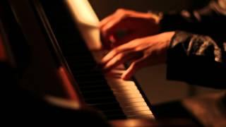 DEJAME SER - ANGEL ARCE - FT - JUAN VELEZ - VIDEO OFICIAL YouTube Videos