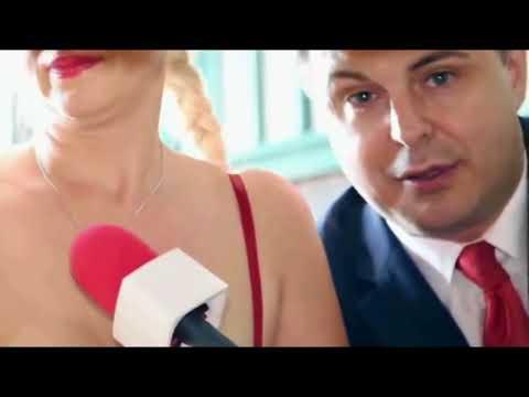 GTA 5 Sex in FP (ONLINE)Kaynak: YouTube · Süre: 5 dakika20 saniye