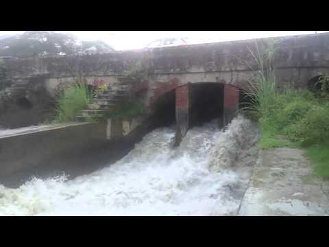 Jawha nahar Aligarh Part 2