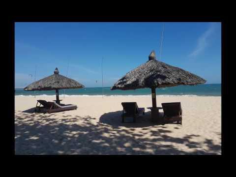Blue Ocean Resort, Mui Ne Vietnam