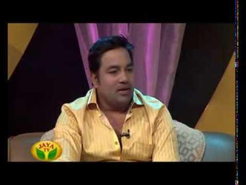 Sahalakala Shiva by Jaya Tv