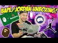 DO NOT BUY A CANADA GOOSE BEFORE WATCHING THIS! + CRAZY UNBOXINGS!