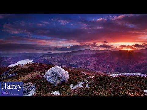 Alan Walker - Dennis 2014 (K-391 Style) [1 Hour Version]