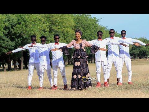 Masoyiya Ta (Sabuwar Waka) Latest Hausa Music   New Hausa Song 2018 thumbnail