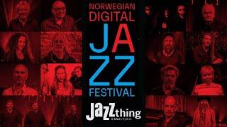 Das große online-erlebnis des nordischen jazz. 15 exklusive konzerte, gefilmt im legendären sentralen in oslo. diese woche mit konzerten von:nils petter molv...