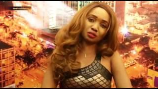 Nairobi diaries S05 20th Feb