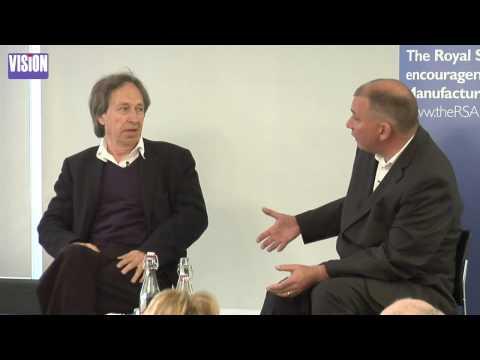 pascal bruckner the tyranny of guilt - Pascal Bruckner Mariage