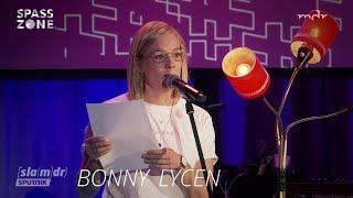 Bonny Lycen: Die Ballade von Anna-Sophie und Ole