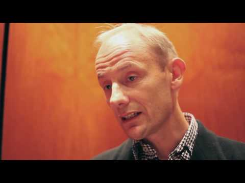 HexaGroup - The Elevator Pitch - YouTube
