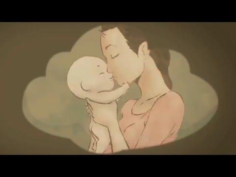 embarazo:-tu-bebé-feliz