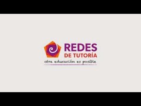 Documental Maravillas: Redes de Tutoría, Otra educación es posible. Traducción original en inglés
