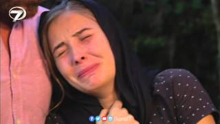 Elif - Yeni Sezon 2.Fragmanı